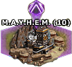 File:Floodgate-Fortress-Icon.png