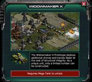 WidomakerX-DescriptionBox