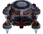 FloatingHeavyPlatform-MainPic