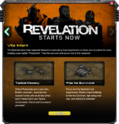 Revelation-EventMessage-4-Start