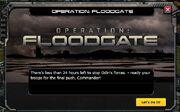 Floodgate-24hLeft