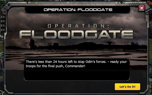 File:Floodgate-24hLeft.jpg