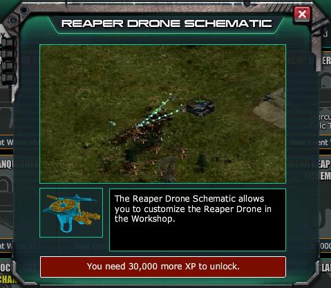 File:ReaperDroneSchematic-EventShopDescription.png