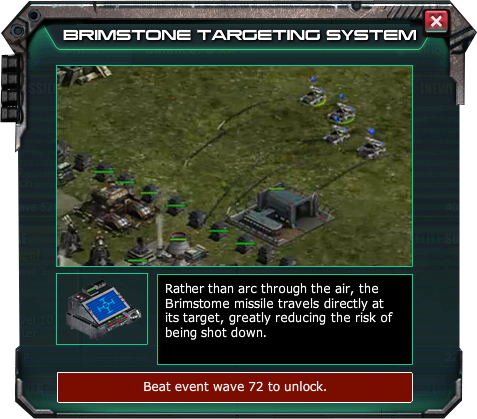 File:BrimstoneTargetingSystem-EventShopDescription.png
