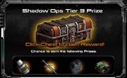 ShadowOps-Tier3-PrizeDraw-Cycle-15
