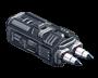 Techicon-Missile Barrage (Epic Tech)