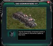GoCommando-ShadowOpDescription