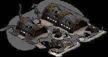 File:Barracks3.damaged.png