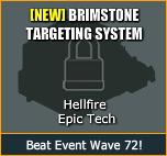 File:BrimstoneTargetingSystem-EventShopInfo.png