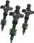 EMP-Lv11