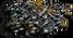 AirbornePlatform-Lv2-Destroyed
