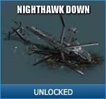 NighthawkDown-EventShopUnlocked