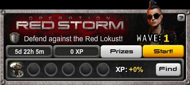 File:RedStorm(2014)-EventBox.png