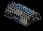 Banshee Ablative Armor-MainPic
