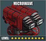 MicrowaveTurret-MainPic