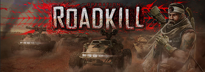 Roadkill-HeaderPic