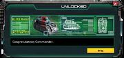 EliteRhino-UnlockMessage