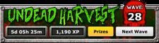 UndeadHarvest-Event-HUD
