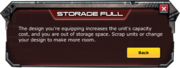 Workshop-StorageFull-Small