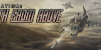 Operation: Death From Above