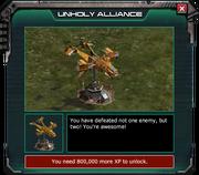 UnholyAlliance-EventShopDescription