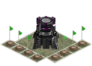 ArmoredPlatform-Footprint