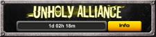 UnholyAlliance-HUD-EventBox-Countdown