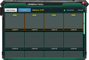 EventShop-2-Blank