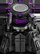 ArmoredPlatform-Lv13