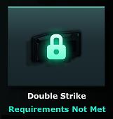File:DoubleStrike-GearStoreInfo-Locked.png