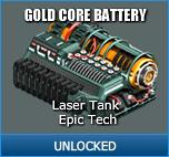 GoldCoreBattery-MainPic