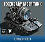 LegendaryLaserTank-EventShopUnlock