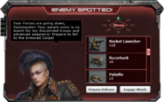 EnemySpotted-BlackWidow-1a-(ConceptArt)