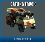 GatlingTruck-EventShopUnlocked