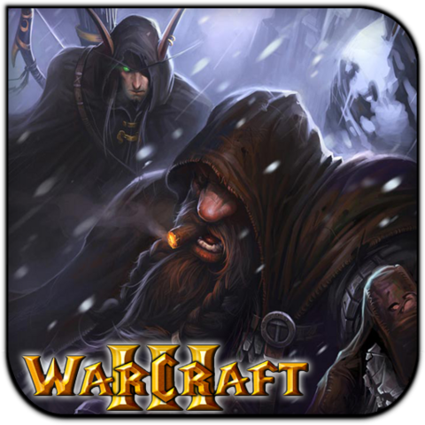 File:Warcraft 3 dwarf by griddark-d588eib.png