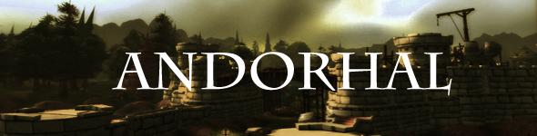 File:Andorhal Banner 001.jpg