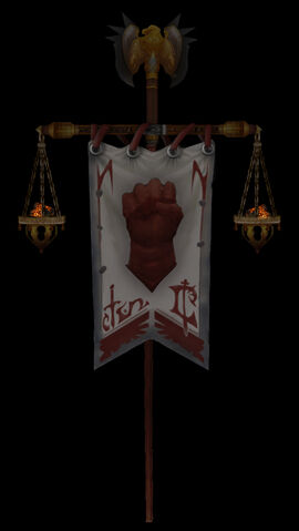 File:Stromgarde Flag by Lost In Concept.jpg