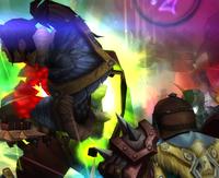 Varian-Last Battle