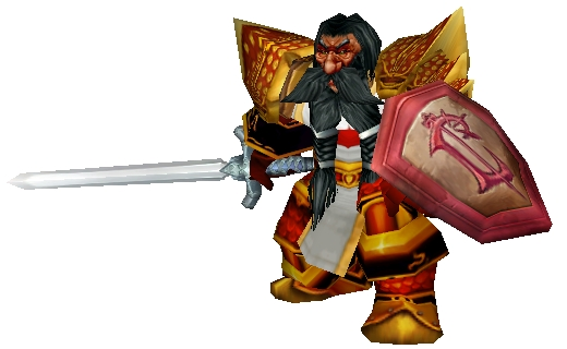 File:Scwarrior.jpg