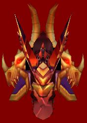 File:Dragon Priest Symbol.PNG