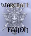 Thumbnail for version as of 06:12, September 2, 2007