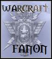 Thumbnail for version as of 06:14, September 2, 2007
