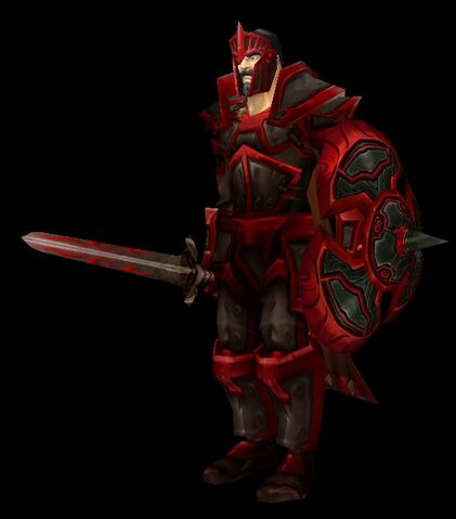 File:Loyalty Guard.jpg