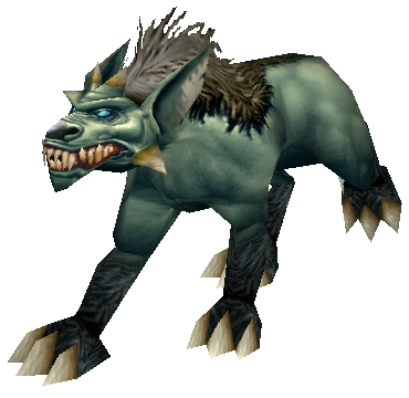 File:Dreadwolf.jpg