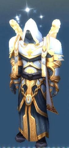 File:High Priest.jpg
