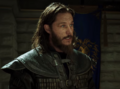 Anduin Lothar0.png