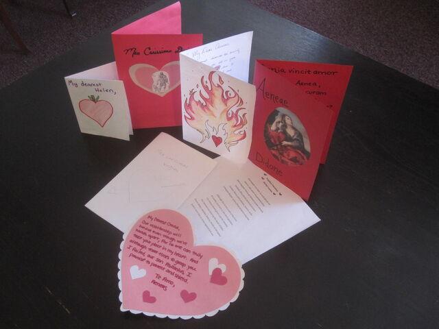 File:Aeneid Valentines.jpg