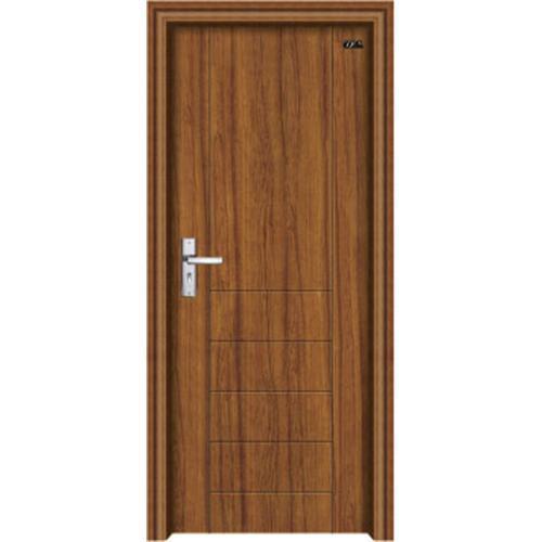 Interior Office Door simple office door design throughout inspiration