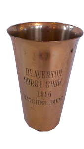 1956HorseShowTrophy