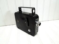 Cine-Kodak8Model25Camera